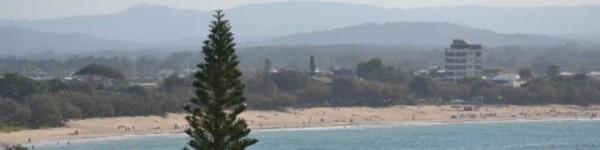 cropped-sunshine-coast.jpg