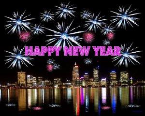 happy-new-year-by-azdude-on-02