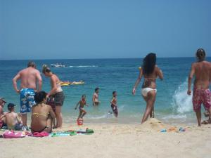 day_at_the_beach_lagos_portugal