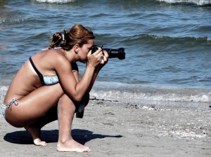 Shoot_a_beach_scene