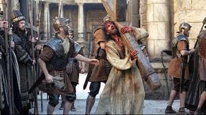 jesus-being-beaten