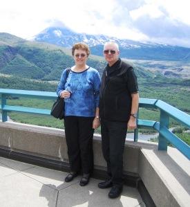 2006 Mt St Helens WA 2