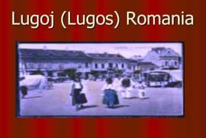 CH1 Lugoj Romania