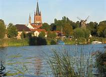 CH4 Aschbach Germany