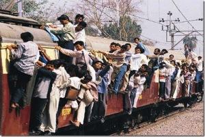 Mumbai-Crowded-Train_thumb