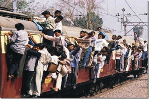 Mumbai-Crowded-Train_thumb