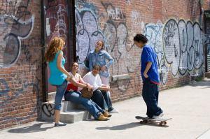 kids-gangs-low-res