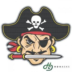 pirate-hd-mask