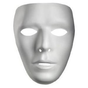 jabbawockeez-mask-2