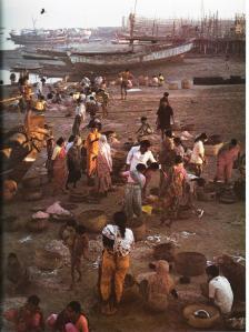 Bombay 2