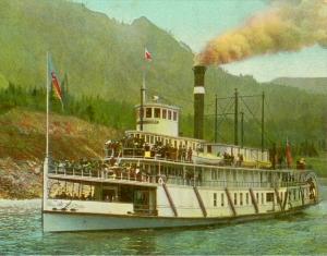 crg-pc-bailey-gatzert-1905-1800