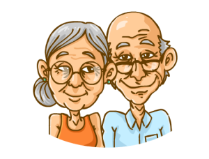 old-people-friendly-happy-couple