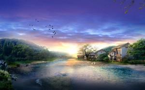 HD-Wallpapers-Sunrise7