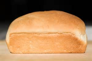 totalpict.com bread