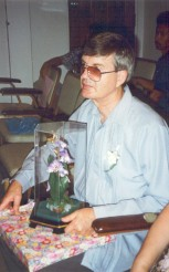 1996 Farewell Philippines