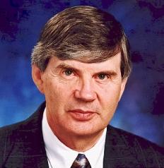 1996 Ian profile