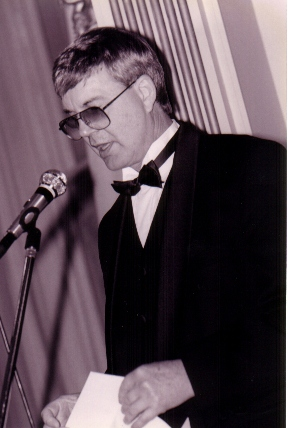 1998 Helens Wedding