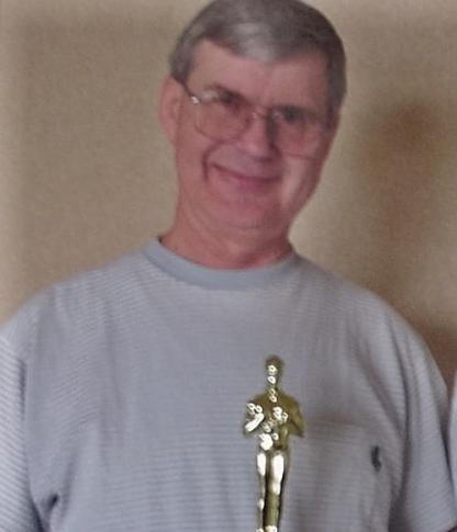 2000 Ian and Oscar