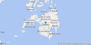 Davao Philippines