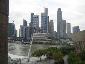 2006 Singapore 5