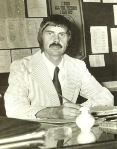 1970s SMC VPFA