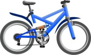 bike_clip_art_17889