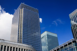 office-buildings