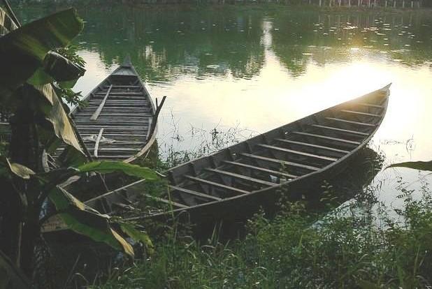 gulshan-lake- (2)