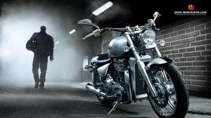 free-download-chopper-motorcycle-wallpaper