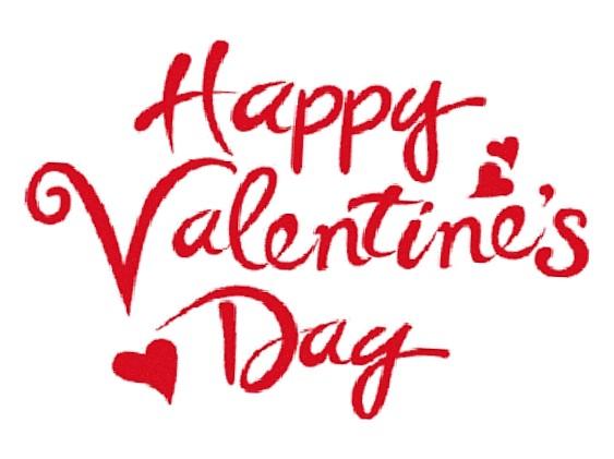 Valentines-Day-Quotes (2)