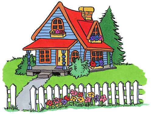 house_cartoon
