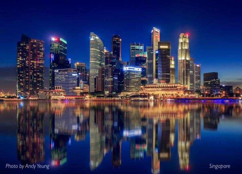 2016-singapore
