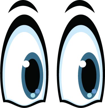 eyes-shapes-vector-cartoon4