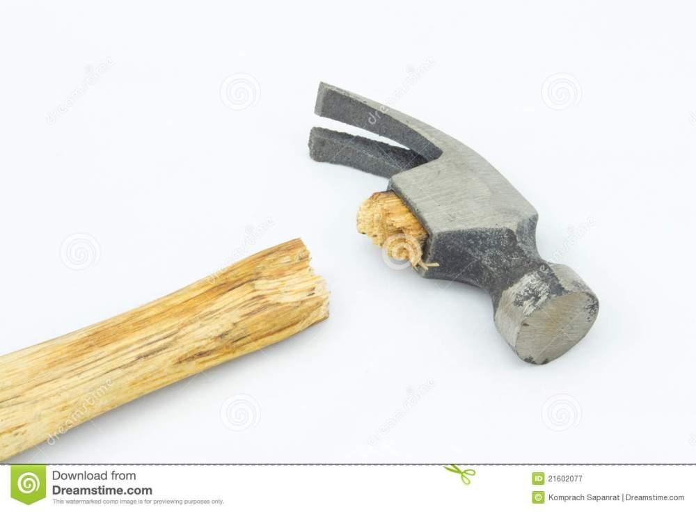 broken-hammer-21602077