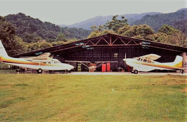 Irian Jaya 020