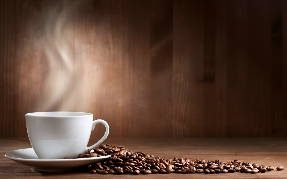 free-coffee-wallpaper-3