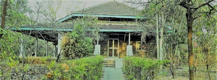 Salisbury Park Homes_edited