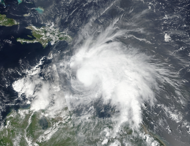 tropical-storm-matthew