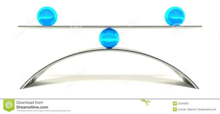 3d-ball-balance-concept-equilibrium-22343097 dreamtime.com