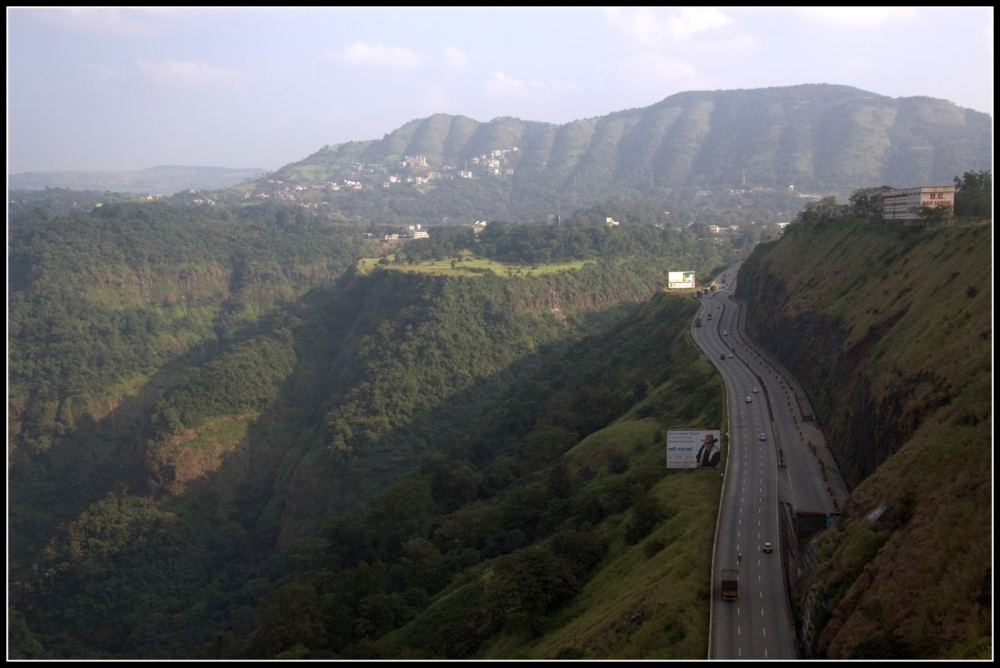 khandala-ghat travelwicki blogspot.com