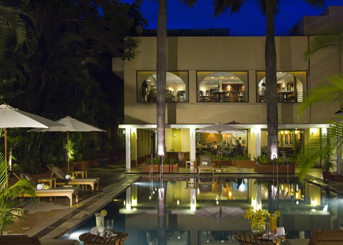 vivanta.tajhotels.com