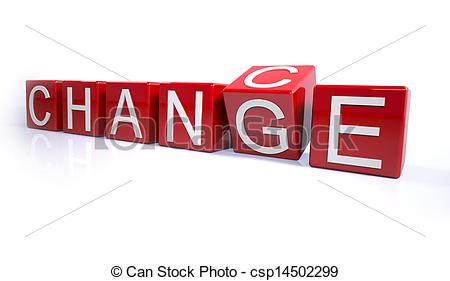 change-stock-photograph_csp14502299