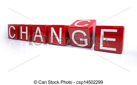 change-stock-photograph_csp14502299