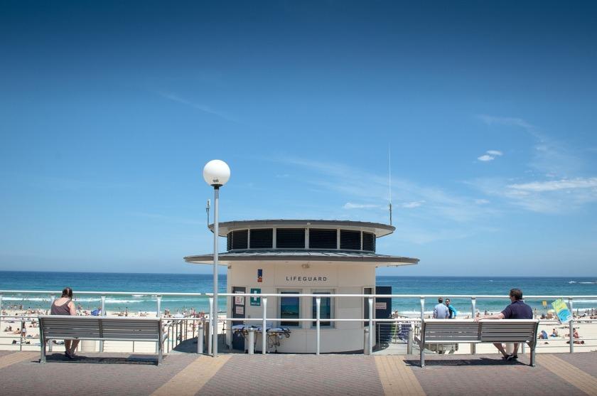 lifeguard-698801_1280 Shutterstock