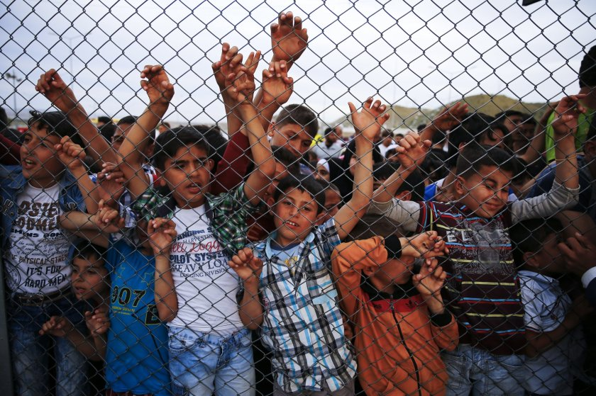 refugee-children-turkey