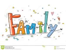 cartoon-family-16963713