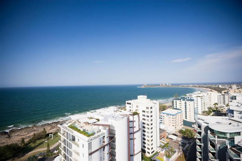 Mantra-Mooloolaba-Beach-View1.t26591